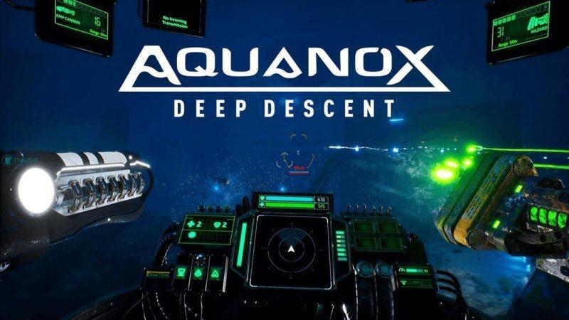 Aquanox-Deep-Descent