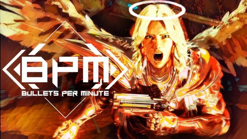 BPM-Bullets-Per-Minute