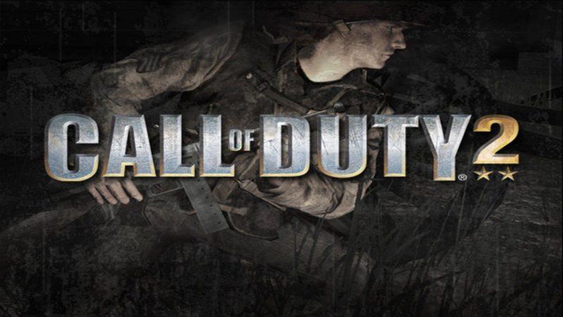 Call-Of-Duty-2