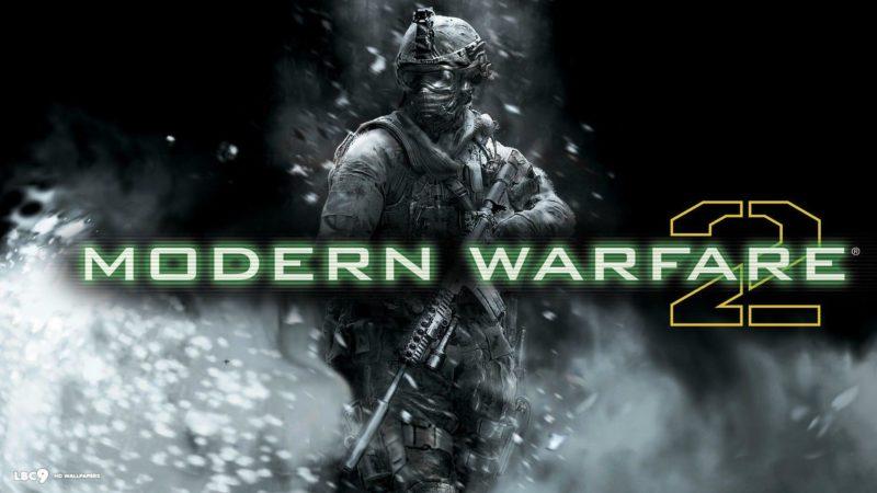 Call-of-duty-MW2
