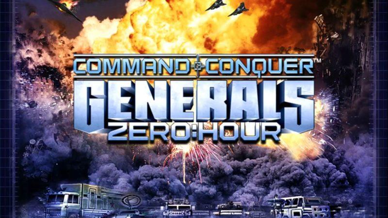 Command&Conquer-Generals-Zero-Hour