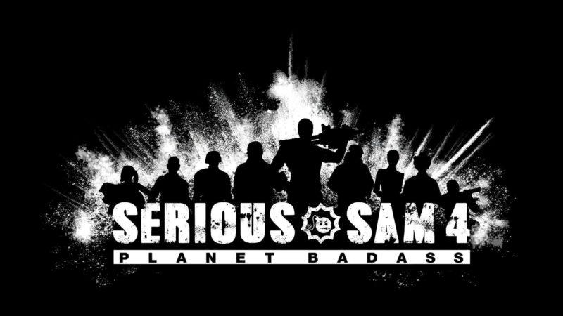 Serious-Sam-4-Planet-Badass