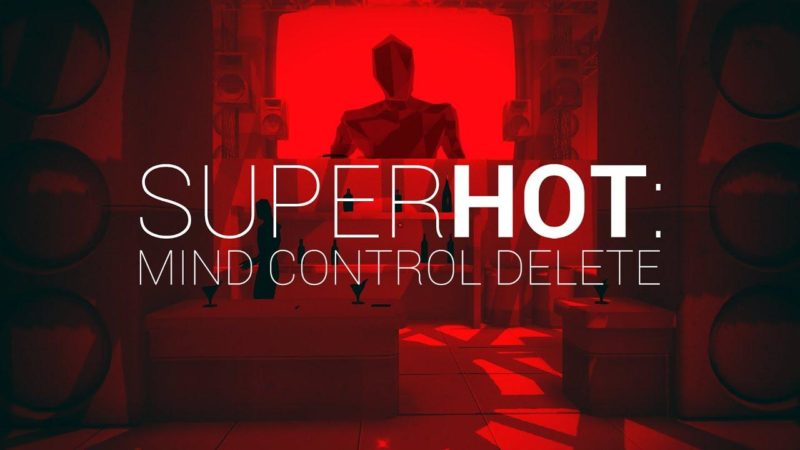Superhot-Mind-Control-Delete