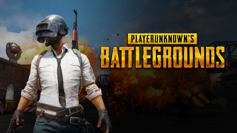 pubg-playerunknowns-battlegrounds