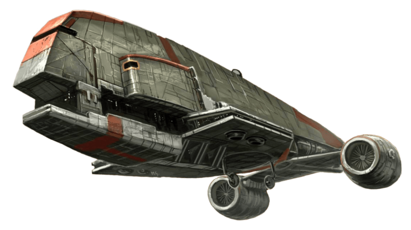 star-wars-squadrons-10