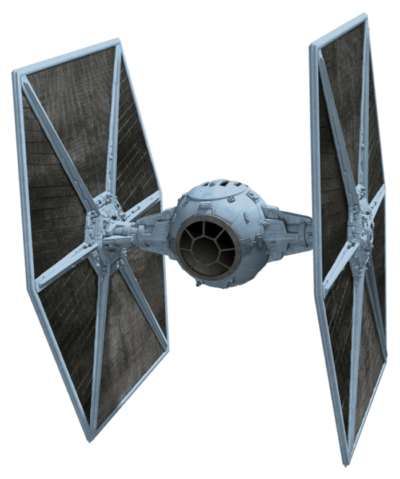 star-wars-squadrons-12