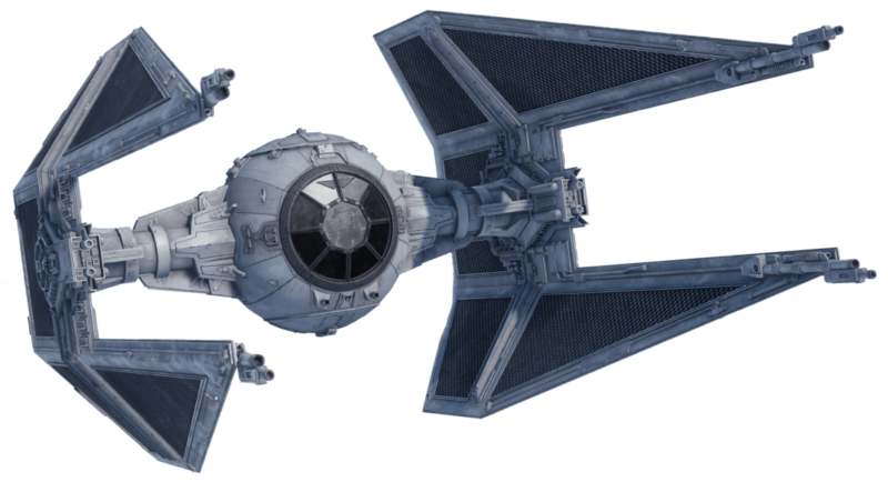 star-wars-squadrons-13