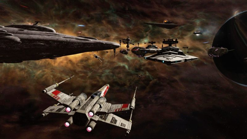 star-wars-squadrons-19