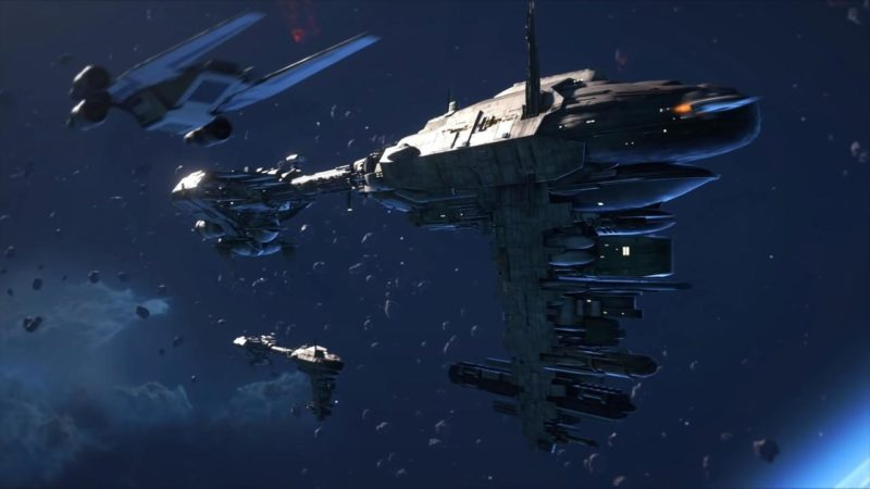 star-wars-squadrons-21