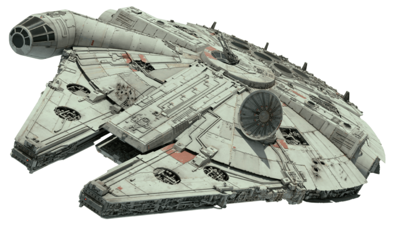 star-wars-squadrons-7