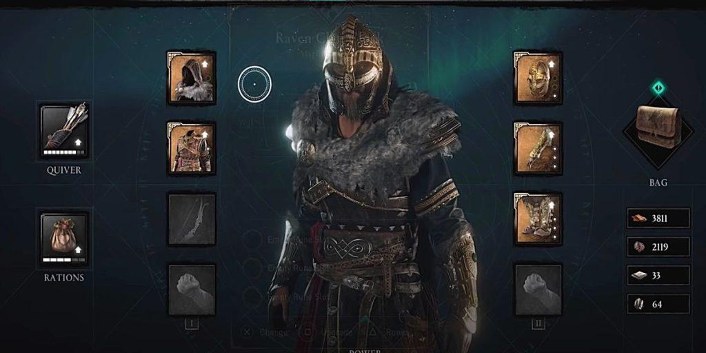 Assassins-Creed-Valhalla-set-klana-voron
