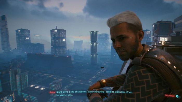 Cyberpunk-2077-personazhi-evrodain