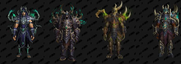 world-of-warcraft-kovenanti-9