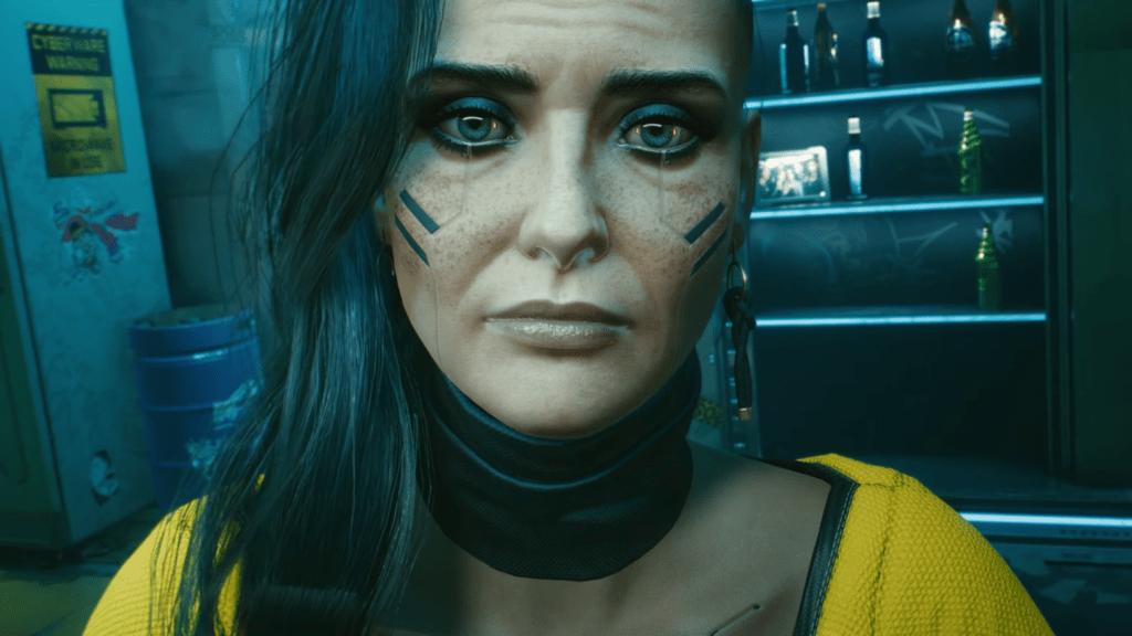 Cyberpunk-2077-personazhi-roug