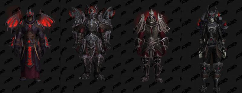 world-of-warcraft-kovenanti-11