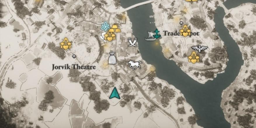 Assassins-Creed-Valhalla-dospehi-nezrimih-5
