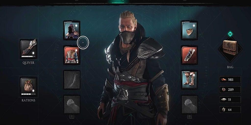 Assassins-Creed-Valhalla-dospehi-magistra