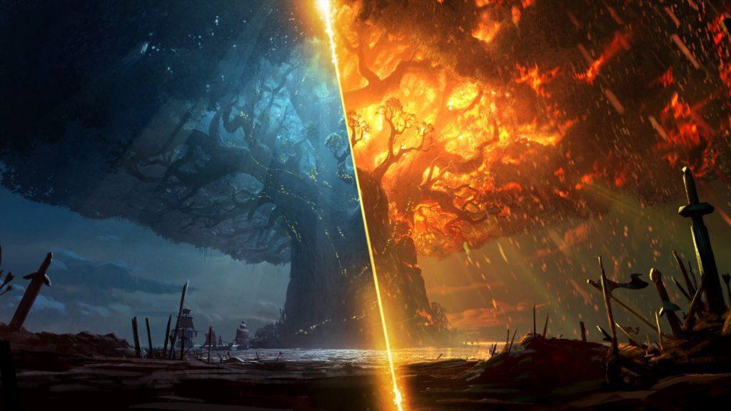 world-of-warcraft-kovenanti-1