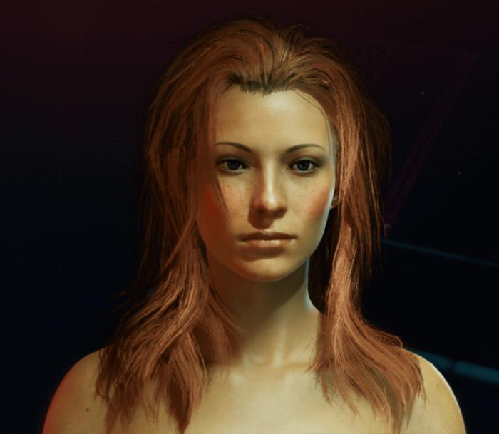 Cyberpunk-2077-sozdanie-personazha-redaktor-1