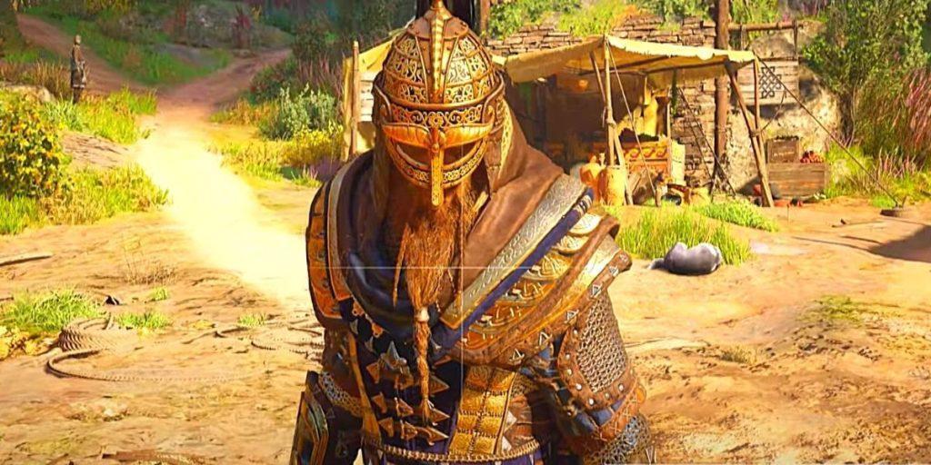Assassins-Creed-Valhalla-dospehi-brigantini