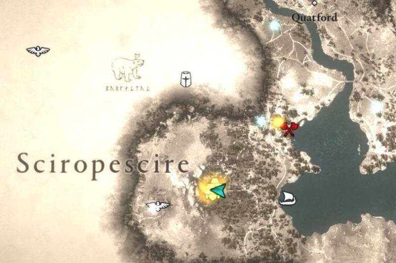 Assassins-Creed-Valhalla-dospehi-brigantini-1