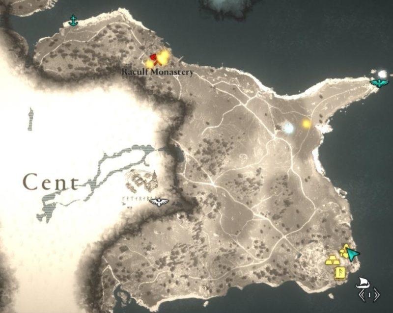Assassins-Creed-Valhalla-dospehi-brigantini-5