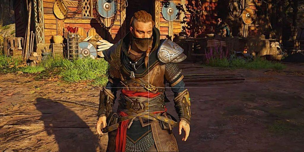 Assassins-Creed-Valhalla-dospehi-nastavnika
