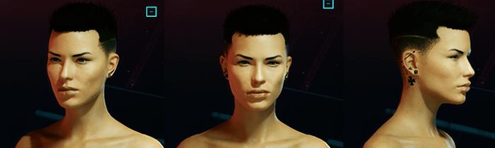 Cyberpunk-2077-sozdanie-personazha-redaktor-2