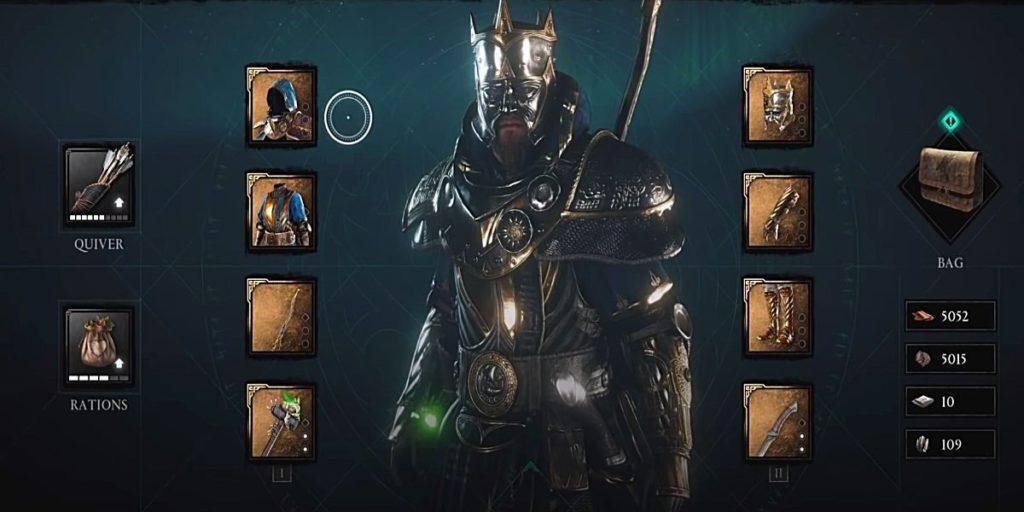 Assassins-Creed-Valhalla-dospehi-tena