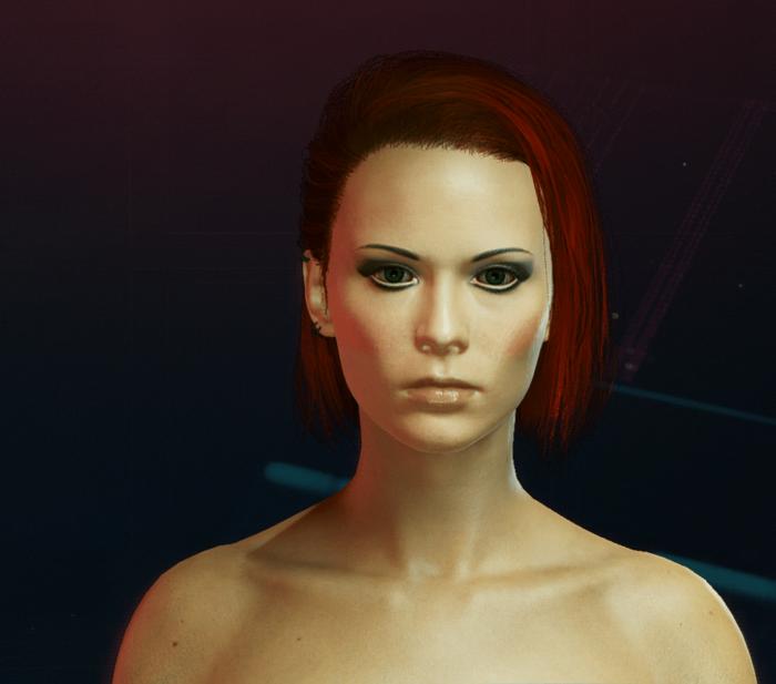 Cyberpunk-2077-sozdanie-personazha-redaktor-4
