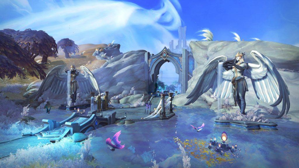 world-of-warcraft-kovenanti-4