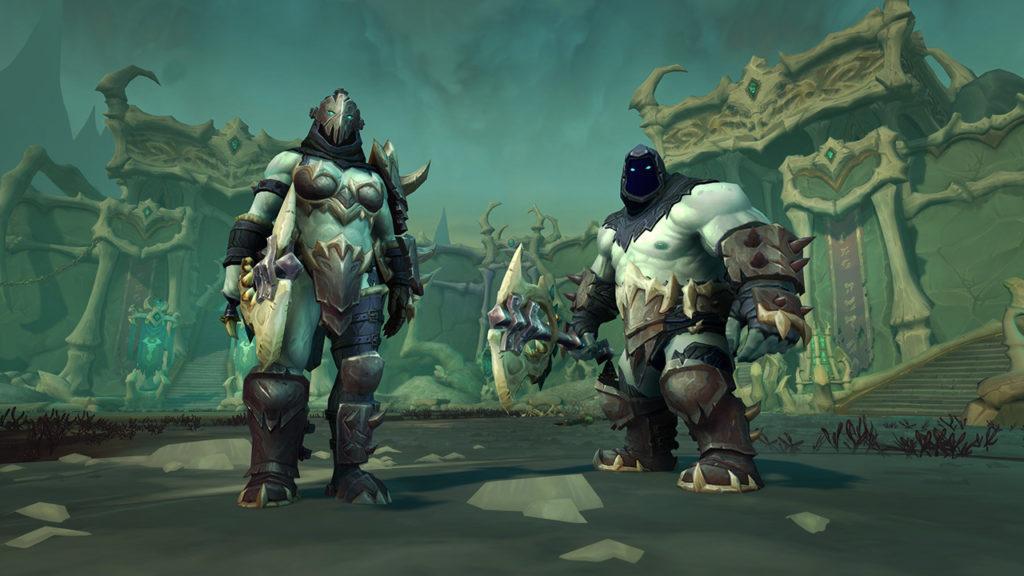 world-of-warcraft-kovenanti-5