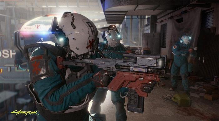 cyberpunk-2077-obzor-7