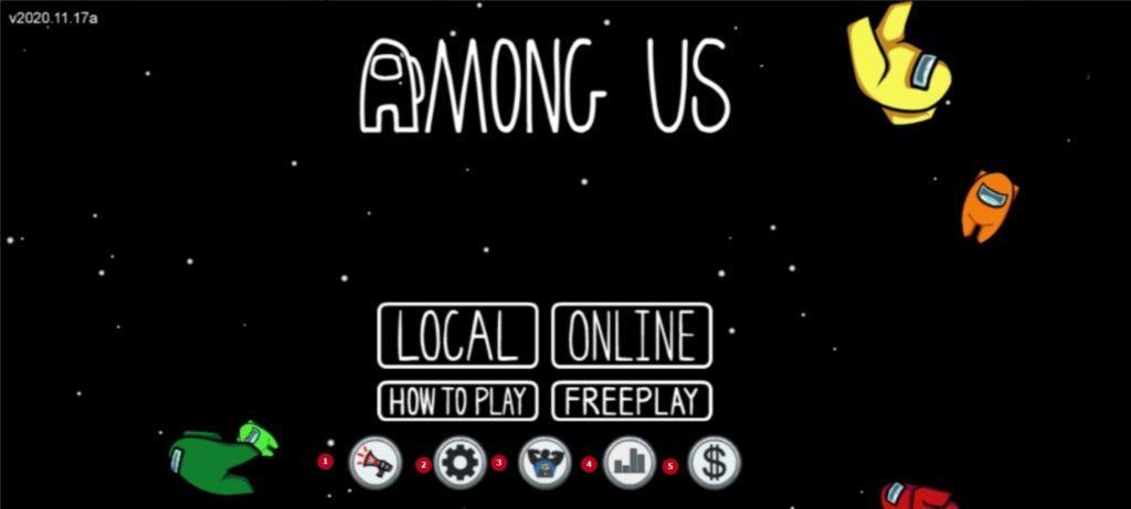 among-us-6