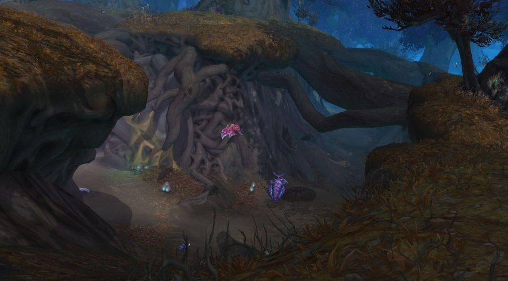 wow-shadowlands-gerbalizm