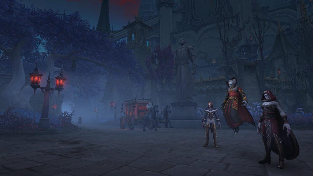 world-of-warcraft-kovenanti-7