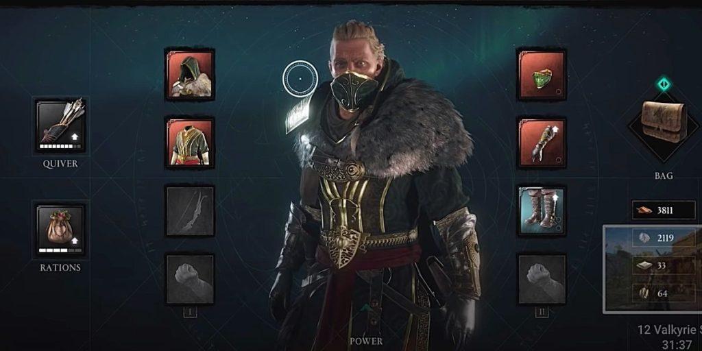 Assassins-Creed-Valhalla-dospehi-nezrimih