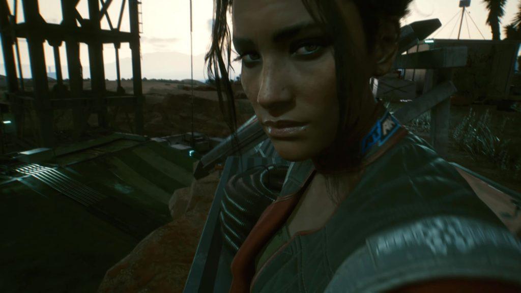 Cyberpunk-2077-personazhi-palmer-panam