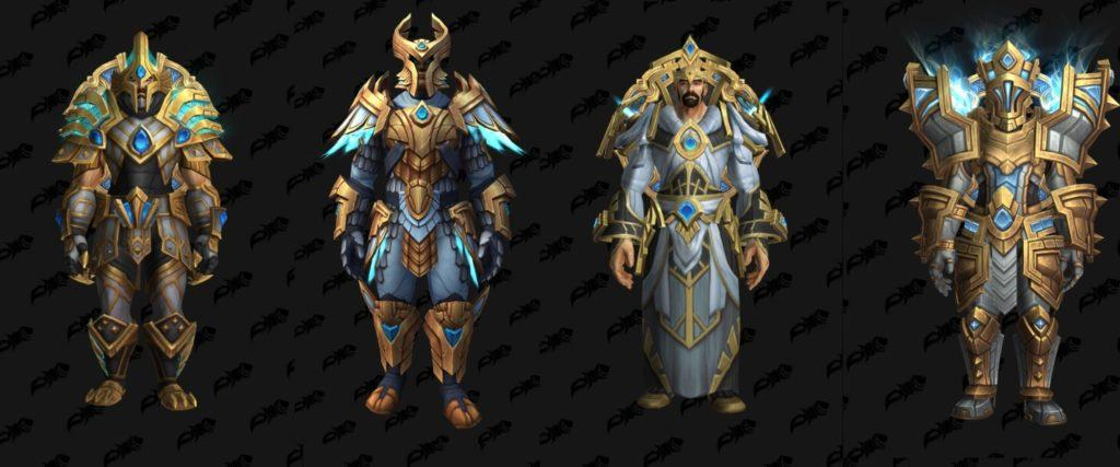 world-of-warcraft-kovenanti-8