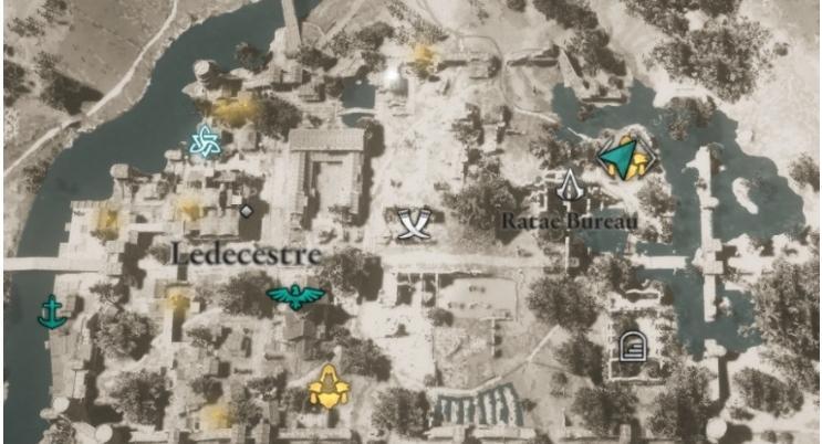 Assassins-Creed-Valhalla-dospehi-nezrimih-1