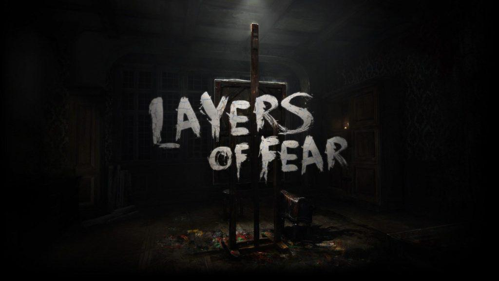 layers-of-fear