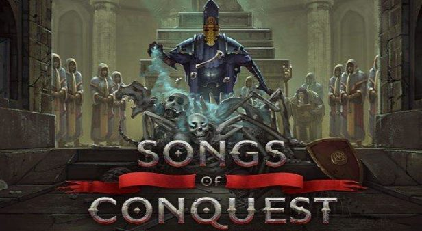 songs-of-conquest