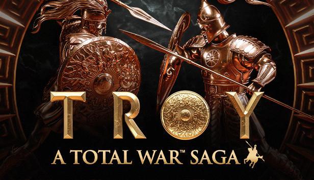 total-war-saga-troy