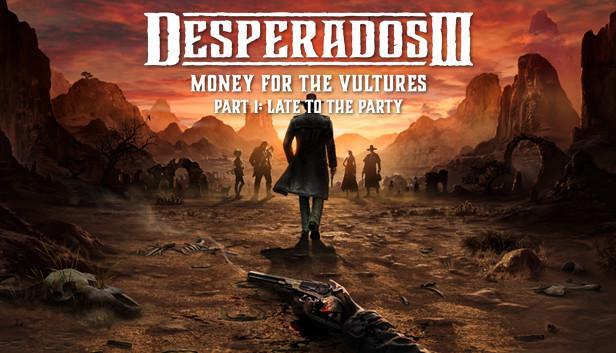 desperados-3
