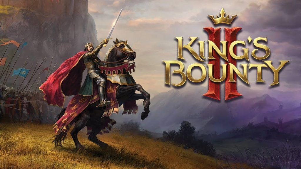 kings-bounty-2